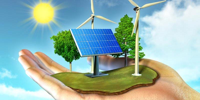 Резултат слика за obnovljivi izvori energije