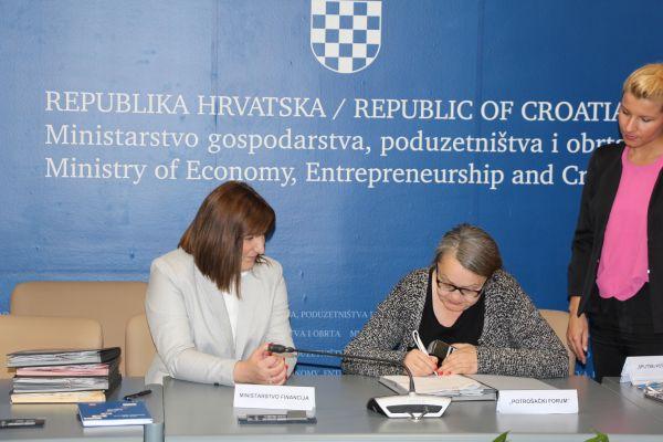 /public/potpisivanje ugovora s udrugama 11.jpg